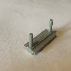 R110 R212 Reproduction Load Holders Gallery Image