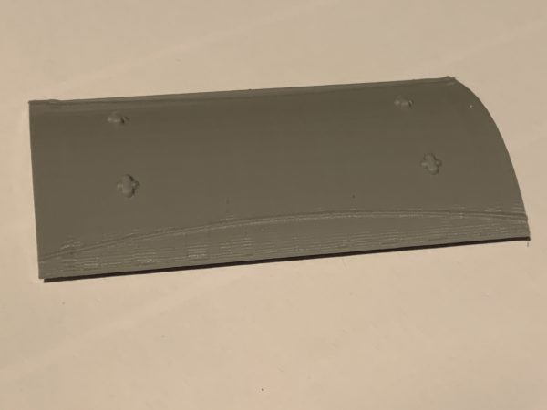 R16 Roof Product Image