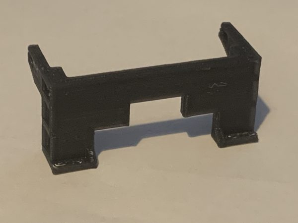 Tri-ang S5378 Pilot for R155 TC Switcher Product Image