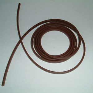 Tri-ang Minic Motorway Slot Rubber Product Image