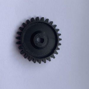 R408U Turntable Sun-wheel Reproduction Product Image
