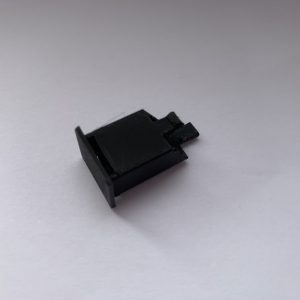 TT Engine Shed Chimney Product Image