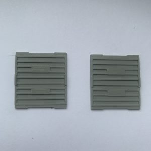 Tri-ang R136 Doors Product Image