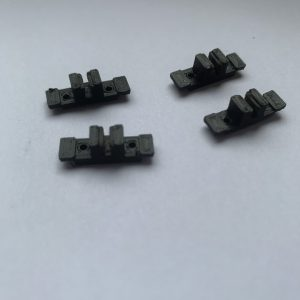 Tri-ang R348 R639 Track Clips Product Image